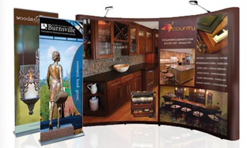 trade-show-displays