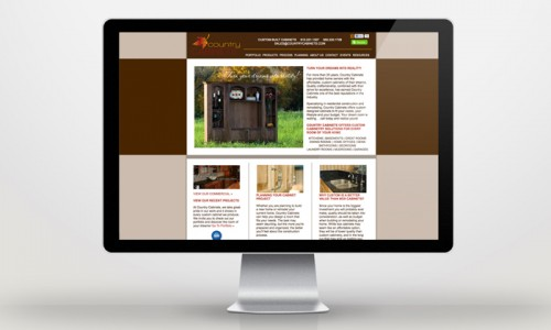 Country-Cabinets-Site