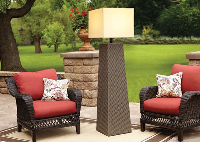Package Photography Sam's Club Patio Furniture