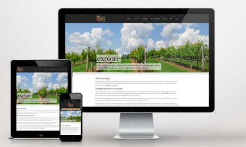 Cannon-River-Winery-Website-by-Ensemble