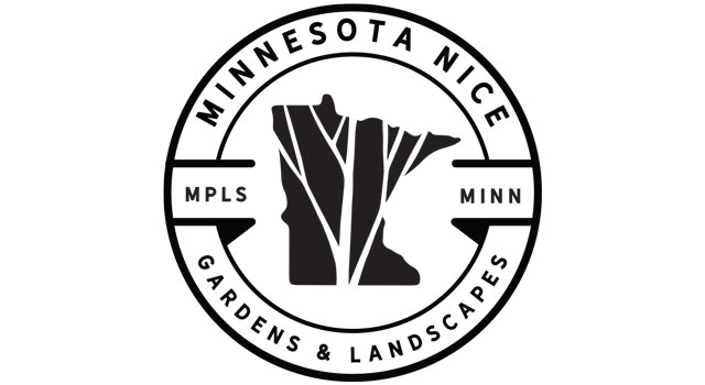 Logo Design – Landscape